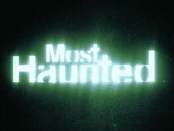 Most Haunted at tea time? Not on Ofcom's watch!