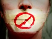 censorship-image