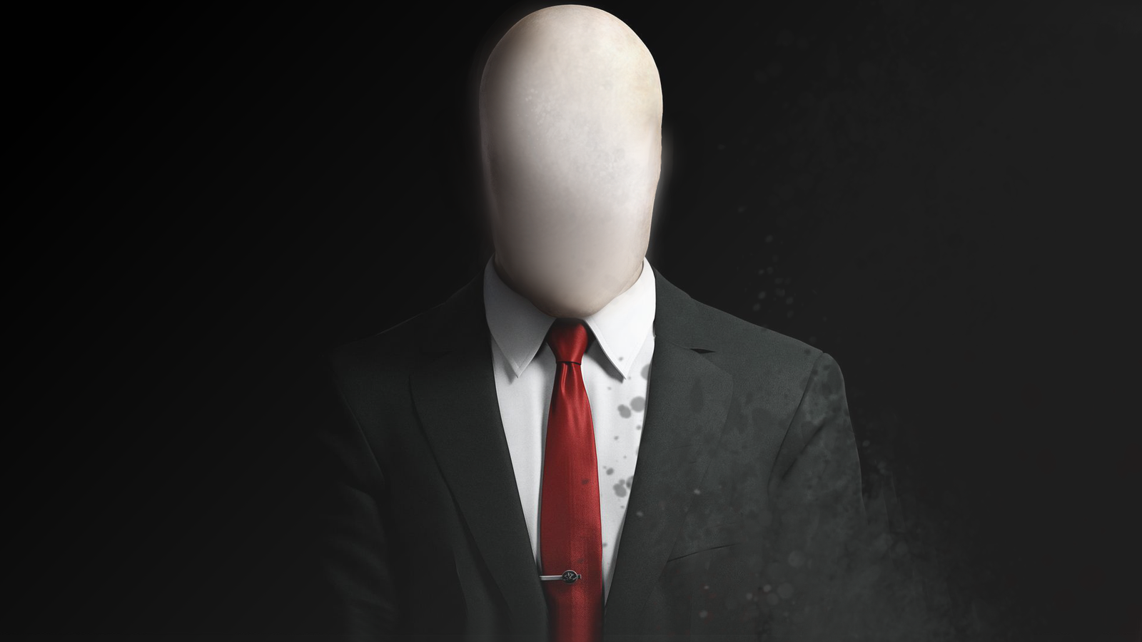 Slenderman: Myths, Murder and Humanity