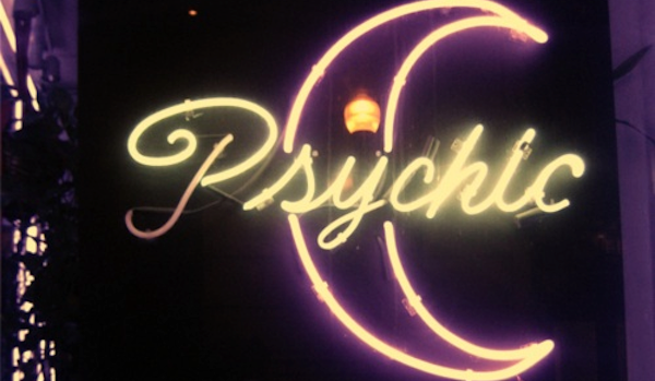 Psychic Today fined by OFCOM
